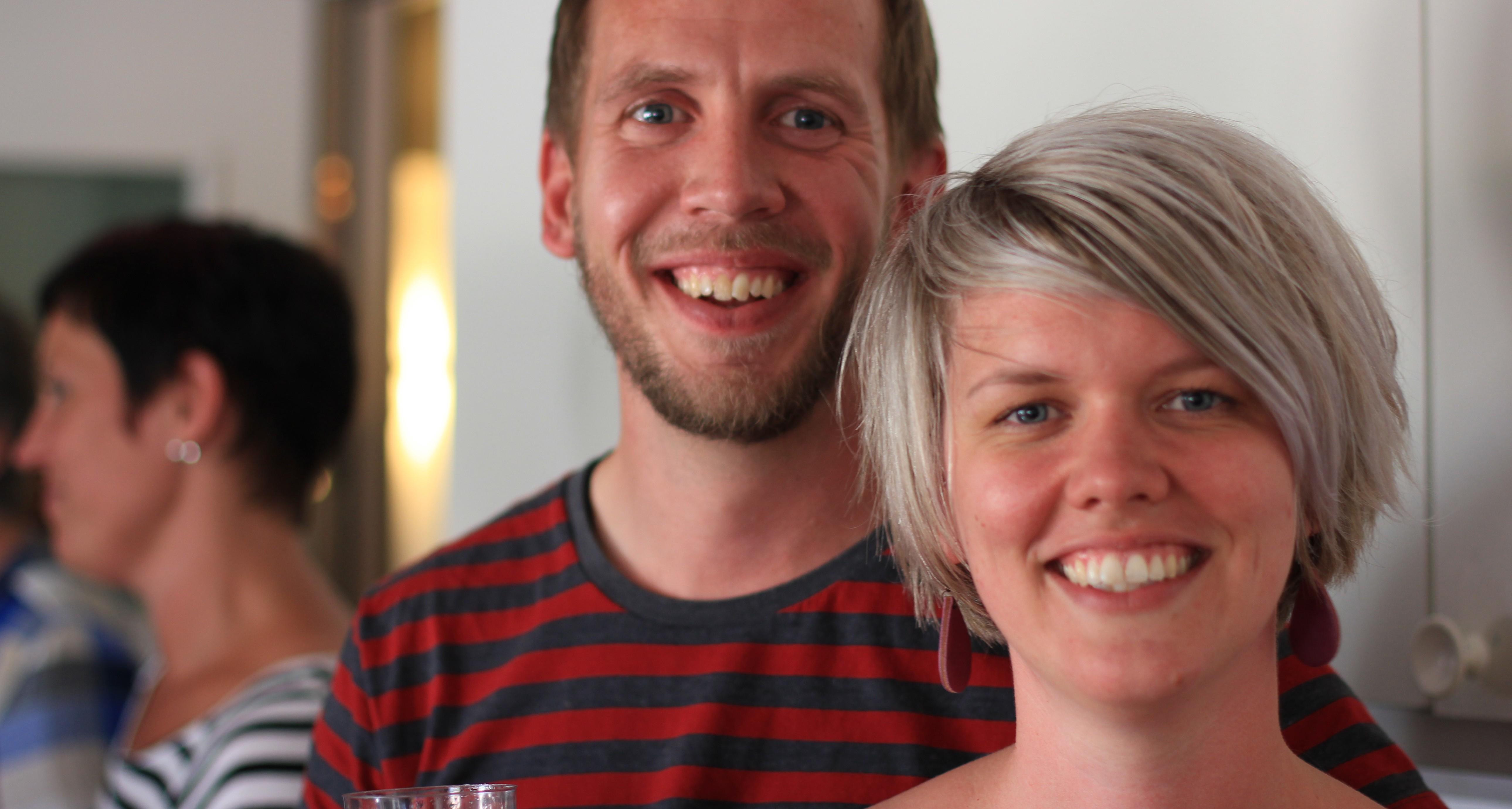 Franska familjehemligheter online dating