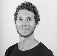 David Olofsson