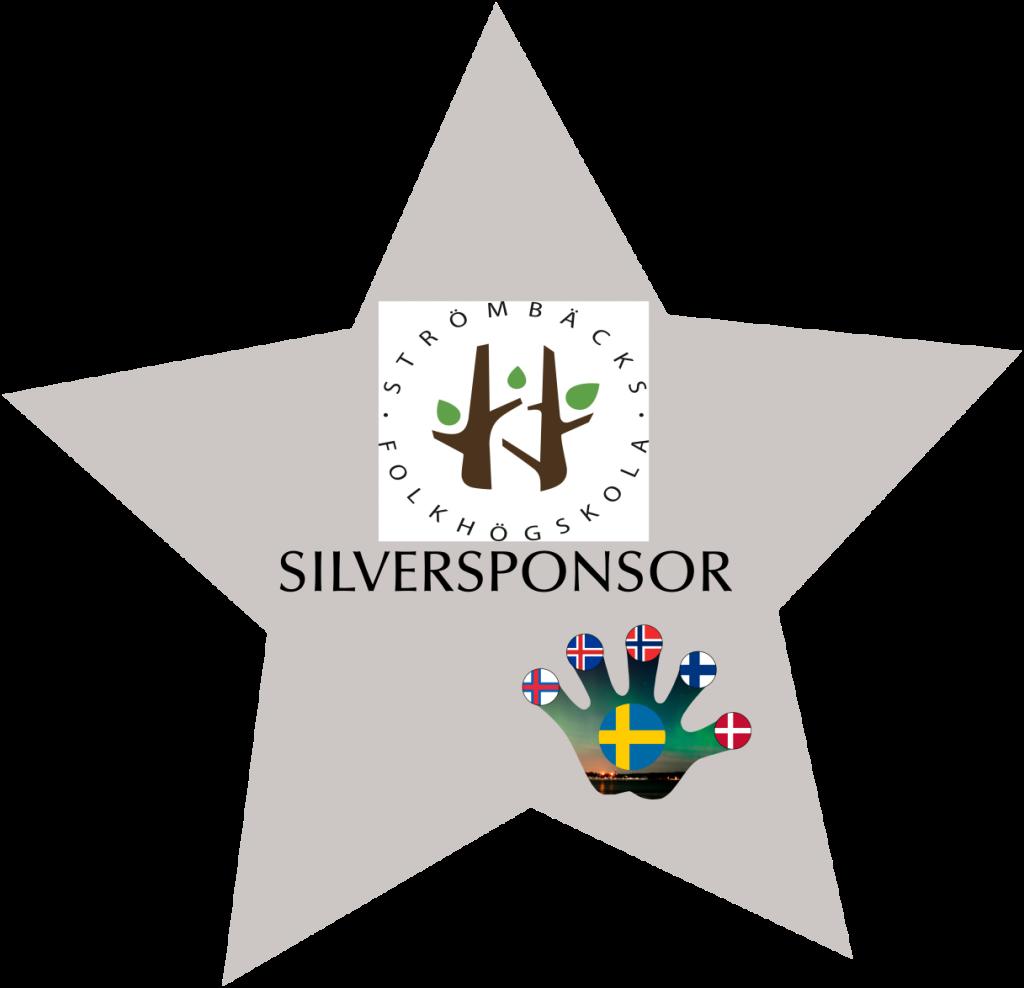 Silversponsor_stromback
