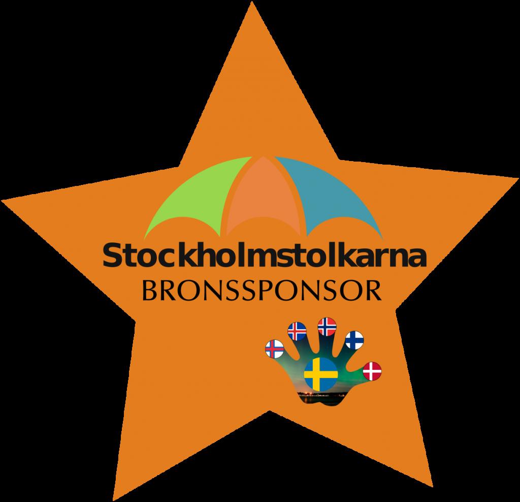 Bronssponsor_stockholmstolkarna