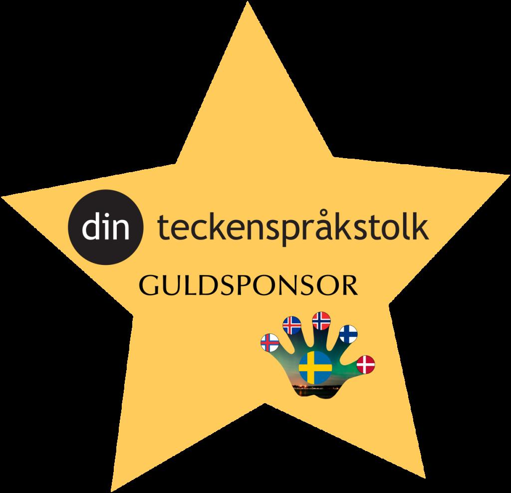 Guldsponsor_dintsptolk