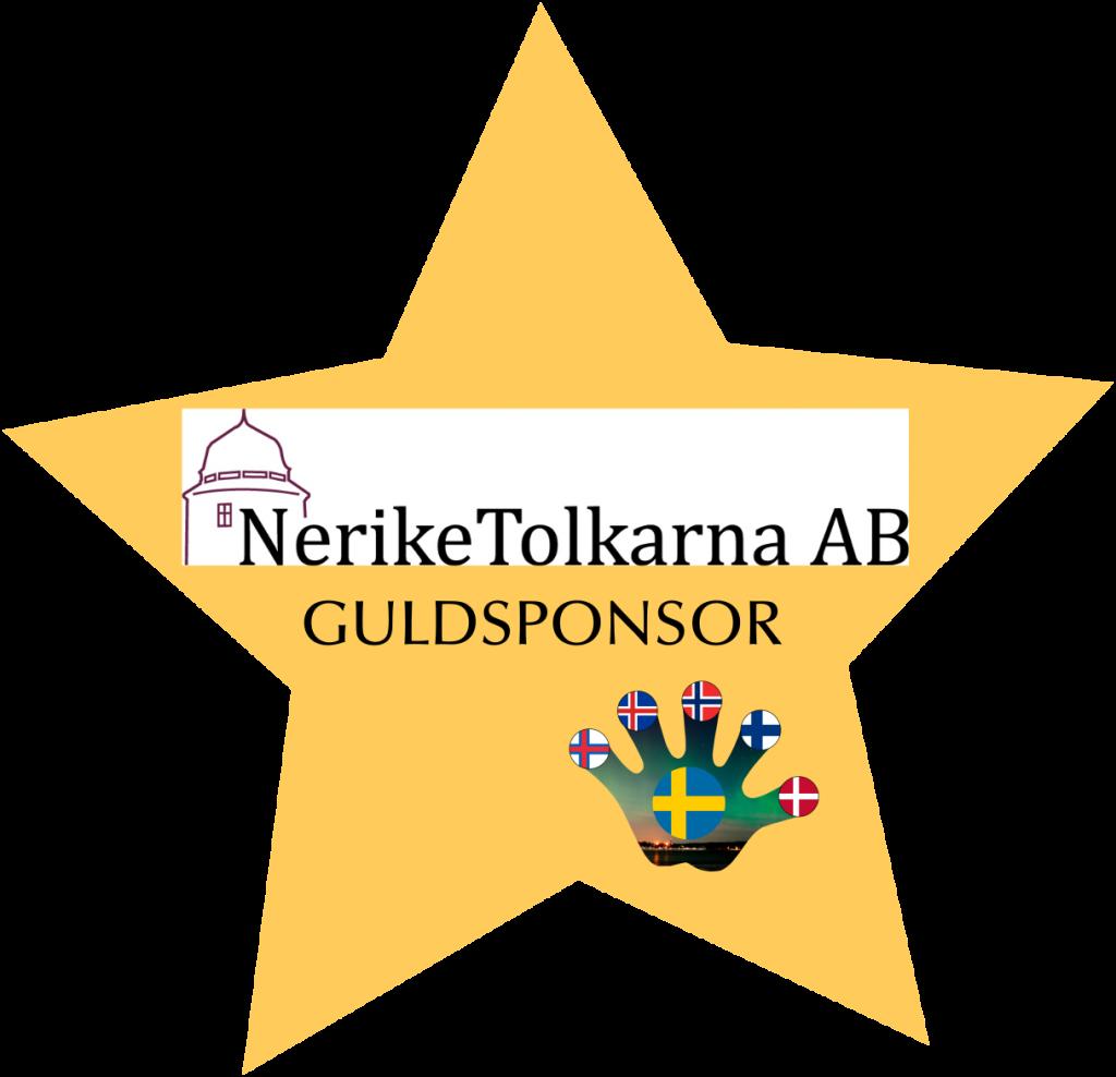 Guldsponsor_neriketolkarna